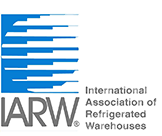 International Association of Refrigerated Warehouses