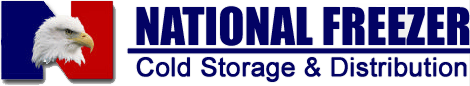 National Freezer Cold Storage & Distribution